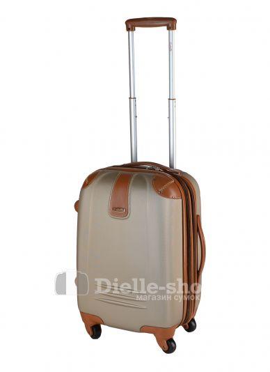 Dielle Carraro 255*50 малый champange 4w
