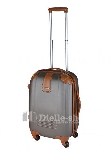 Dielle Carraro 255*50 малый brown 4w