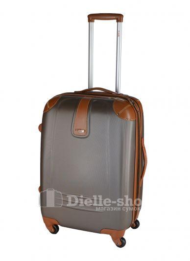 Dielle Carraro 255*60 средний brown 4w
