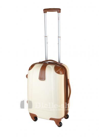 Dielle Carraro 255*50 малый milk 4w